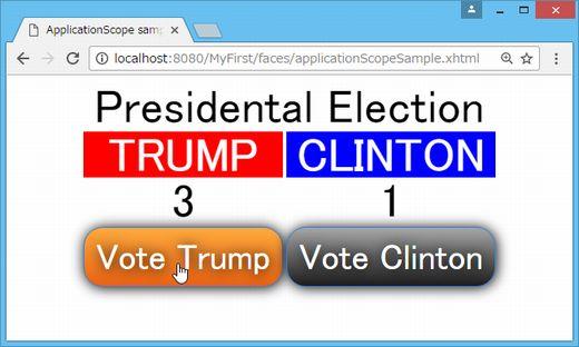 20161111-votetrump