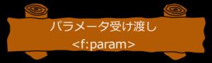kanban14