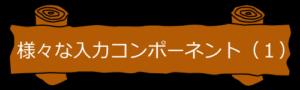 kanban4