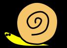 katatsumuri