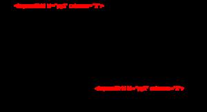 panelGrid